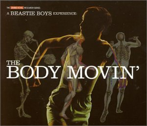 Beastie Boys - Body Movin (Fatboy Slim Remix) - Zortam Music