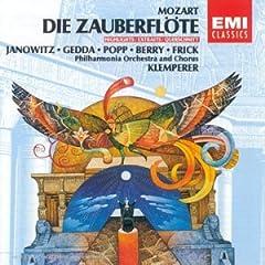 Mozart - Die Zauberflöte B00000DO5C.08._AA240_SCLZZZZZZZ_