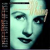 Carátula de Spotlight on Margaret Whiting