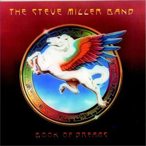 Steve Miller Band - Serenade Lyrics - Zortam Music