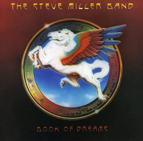 Steve Miller Band - My Own Space Lyrics - Zortam Music