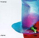 album art to High Hat
