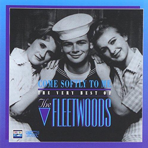 Fleetwoods - Fleetwoods - Zortam Music