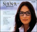 album art to Tout simplement Nana (disc 1)