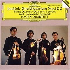 Janacek discographie sélective (sauf opéras) B00000E4EJ.01._AA240_SCLZZZZZZZ_