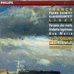 Franz Liszt - Sonate en si mineur B00000E4TE.01._AA240_SCLZZZZZZZ_
