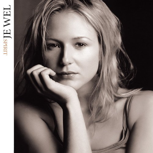 Jewel - Jewel Live - Zortam Music