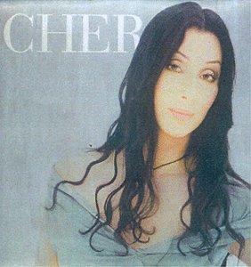 Cher - Believe (Maxi single) - Zortam Music