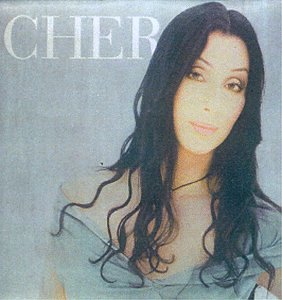 Cher - Believe (Single) - Zortam Music