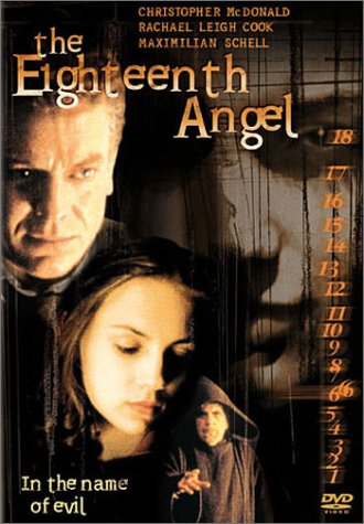 The eighteenth angel / Восемнадцатый ангел (1998)