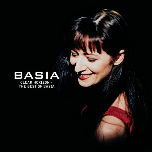 Basia - Clear Horizon: The Best of Basia - Zortam Music