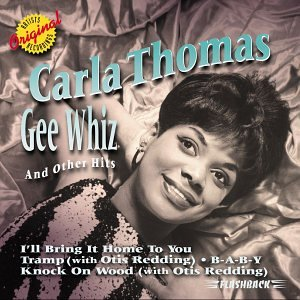 Carla Thomas - Be My Baby (Disc 3) - Zortam Music