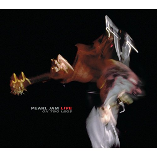 Pearl Jam - Live on Two Legs - Zortam Music