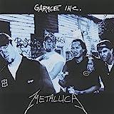 album art to Garage Inc. (disc 2)