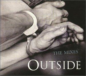George Michael - Outside - Zortam Music