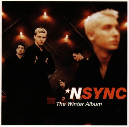 NSYNC - The Winter Album - Zortam Music