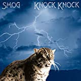 album art to Knock Knock