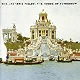 album art to The House of Tomorrow
