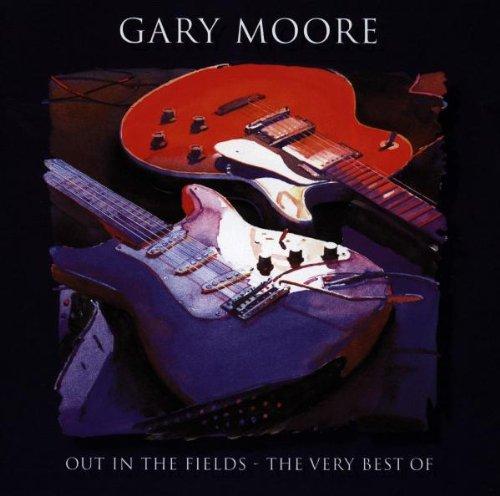 Gary Moore - Gary Moore - Zortam Music