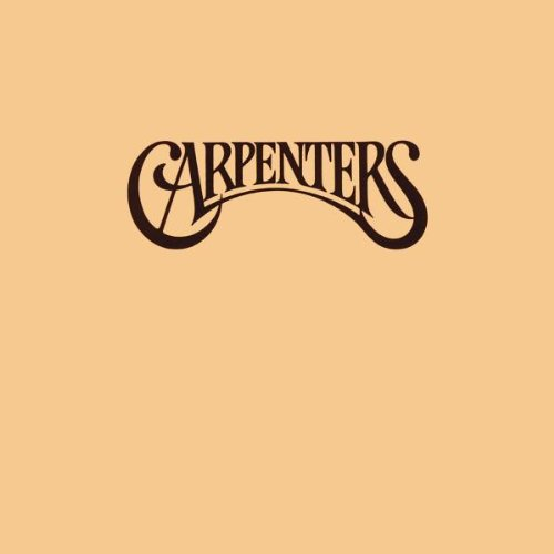 CARPENTERS - Horizon - Zortam Music