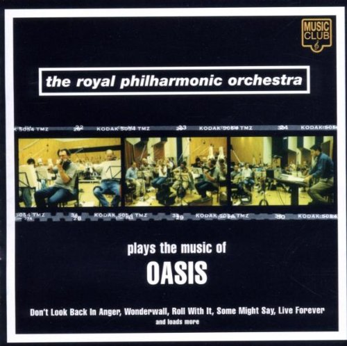 Oasis - OASIS - Zortam Music