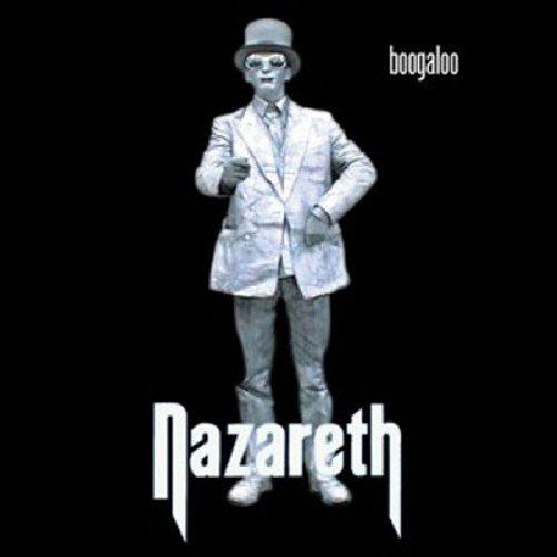 Nazareth - Boogaloo - Zortam Music