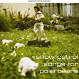 album art to Songs for Polarbears