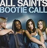 album art to Bootie Call