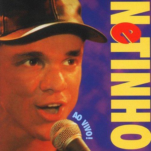 Netinho - Ao Vivo! - Zortam Music