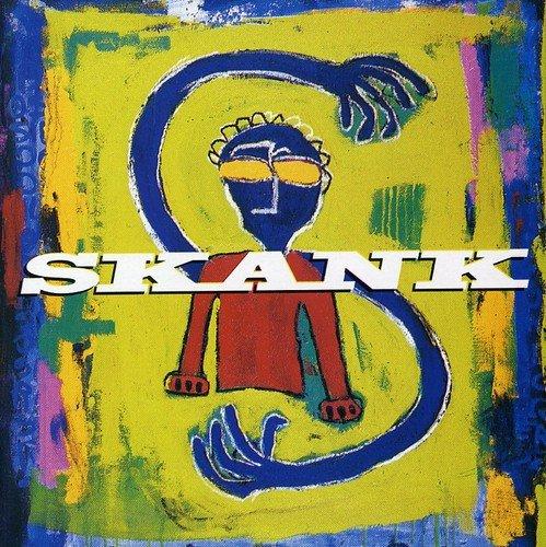 Skank - Siderado - Zortam Music