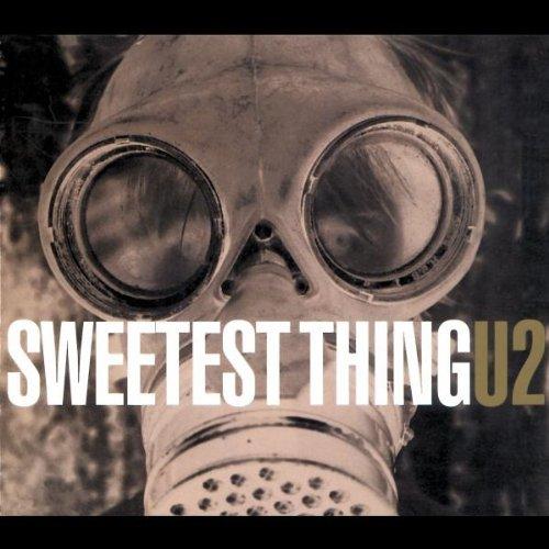 U2 - Out Of Control (Live From Boston) Lyrics - Zortam Music