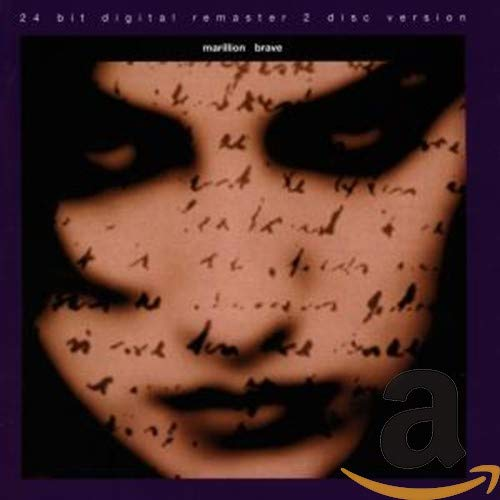 Marillion - 24 Digitalhits - Zortam Music