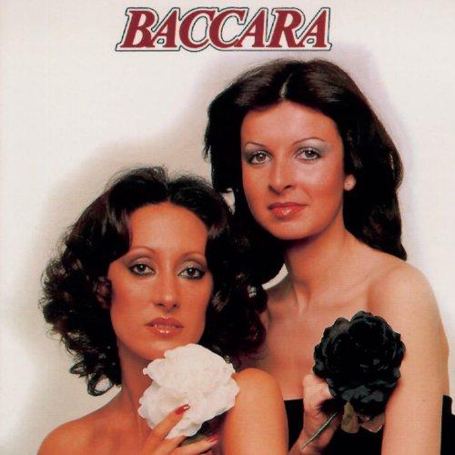Baccara - Nachtschicht, Volume 19 - Zortam Music