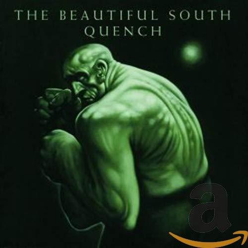 The Beautiful South - Big Coin Lyrics - Lyrics2You