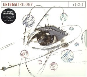 Enigma - Trilogy - Zortam Music