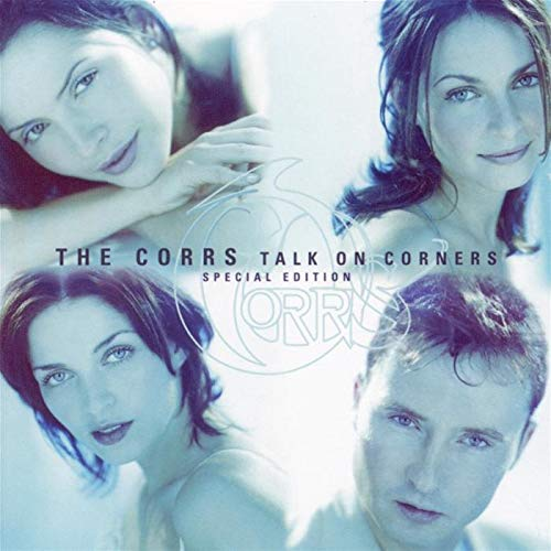 Corrs - Don