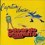 Albumcover für Capitan Uncino