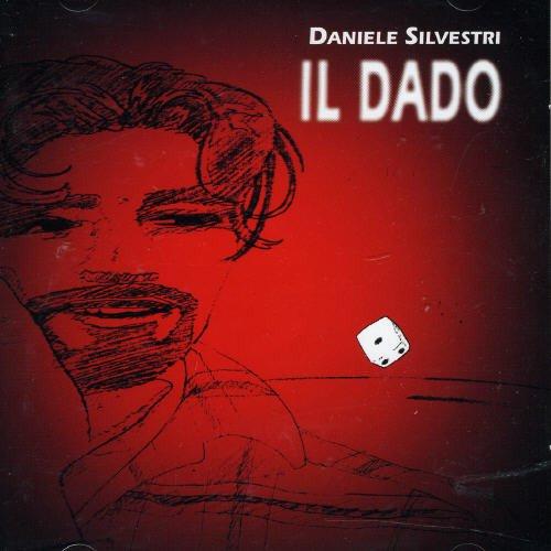 Daniele Silvestri - Il Dado - Zortam Music