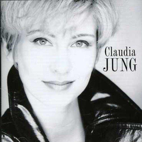 Claudia Jung - Claudia Jung - Zortam Music