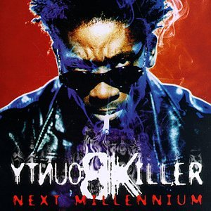 Bounty Killer - Next Millennium - Zortam Music