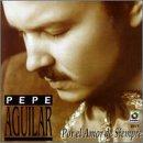 Llamarada - Pepe Aguilar