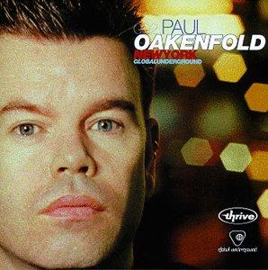 Paul Oakenfold - Global Underground 002: New York - Zortam Music