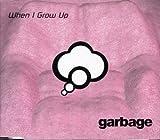 album art to When I Grow Up