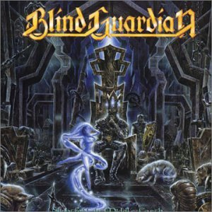 Blind Guardian - Final Chapter (Thus it Ends) Lyrics - Zortam Music