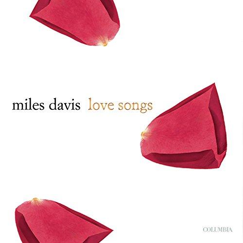 Miles Davis - Love Songs - Zortam Music