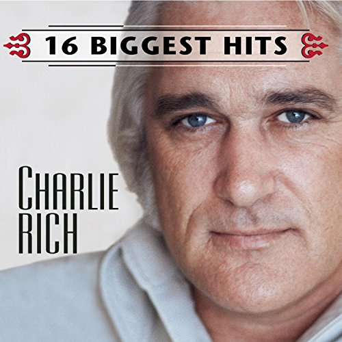Charlie Rich - Feelings - Vol. 02 - Zortam Music