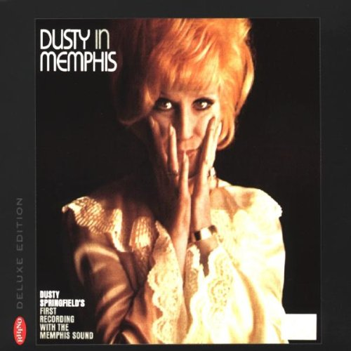 Dusty Springfield - Sixty Sensational Disc 2 - Zortam Music