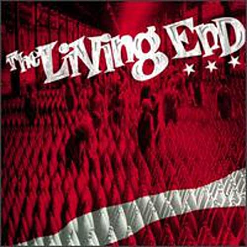 The Living End - Growing Up (Falling Down) Lyrics - Zortam Music