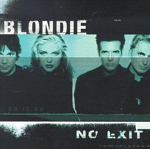 Blondie - Maria Lyrics - Lyrics2You