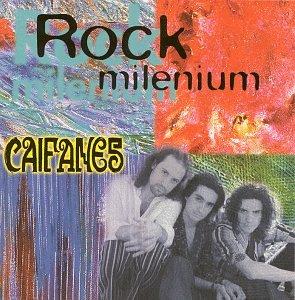Caifanes - Rock del Milenio - Zortam Music